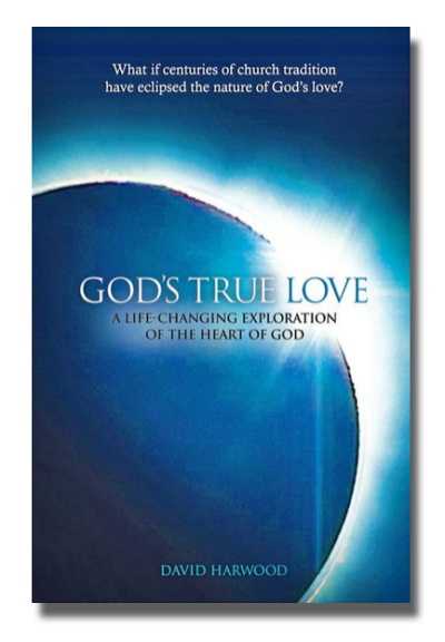 "In the early 1990's I received a specific spiritual strengthening to grasp the love of God in Jesus. Along with this came revelation about the nature of God's love.  Not content with intuitive experience I studied this topic. Along with a greater understanding of the Scriptures came more interaction with the Lord, strengthening and maintaining what I received.  Not only that, but I felt like I couldn't keep it to myself.  Since 2004 I've been teaching about God's love systematically in classes, conferences and seminars. The Lord brought strategic people to work with me. He also inspired patrons to help us develop materials to spread this good news about the nature of God's love.  You can find out more about this ministry at loveofGodproject.org  You can see the reflection of what we've received in how we view God, one another and our neighbors. Please check out our blog on this website for some articles.  Also, this ministry has a book, ""God's True Love"", which we make available as well as other valuable resource. Click below to purchase the book. [themify_button text=""#ffffff"" color=""#006ee3"" size=""large"" link=""http://loveofgodproject.org/resources""]Get Now[/themify_button]"